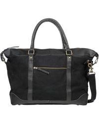 United By Blue - Travel & Duffel Bag - Lyst