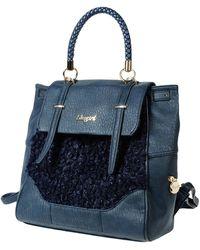 Blugirl Blumarine - Backpacks & Fanny Packs - Lyst