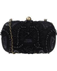 Darling - Handbag - Lyst