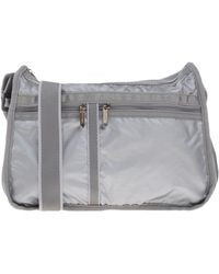 LeSportsac - Cross-body Bag - Lyst