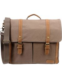 Forbes & Lewis - Work Bags - Lyst