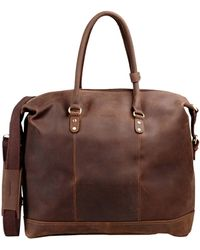 Forbes & Lewis - Luggage - Lyst
