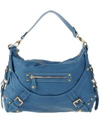 Balmain - Handbag - Lyst