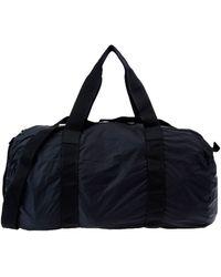 Golden Goose Deluxe Brand - Travel & Duffel Bag - Lyst
