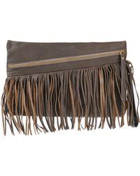 Camy Bags - Handbag - Lyst