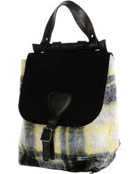 Bark - Backpacks & Fanny Packs - Lyst