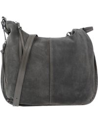 Nicoli - Cross-body Bag - Lyst