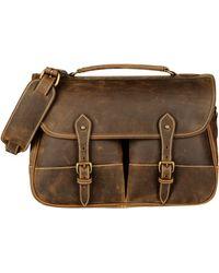 Tusting - Handbag - Lyst