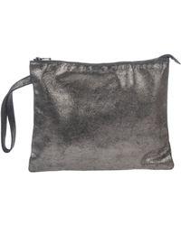 Vintage De Luxe | Handbag | Lyst