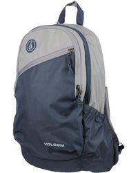 Volcom - Rucksacks & Bumbags - Lyst