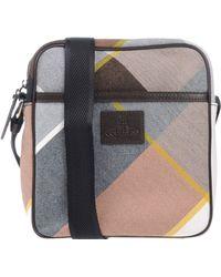 Vivienne Westwood - Shoulder Bag - Lyst