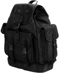 Marc By Marc Jacobs - Rucksacks & Bumbags - Lyst