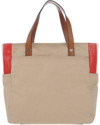 Brooks Brothers - Handbag - Lyst