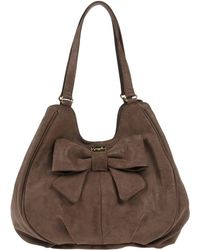 Camomilla - Shoulder Bag - Lyst