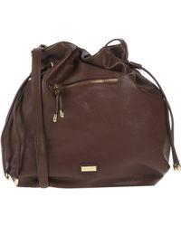 Camomilla - Cross-body Bag - Lyst