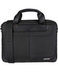 Nava - Work Bags - Lyst