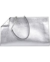 CoSTUME NATIONAL - Handbag - Lyst