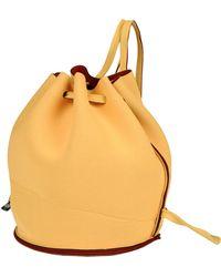 Leghilà - Backpacks & Fanny Packs - Lyst