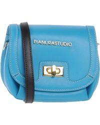 Pianurastudio - Handbag - Lyst