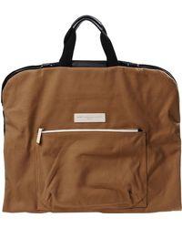 Want Les Essentiels De La Vie - Garment Bag - Lyst