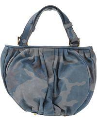 Aristolasia - Handbag - Lyst