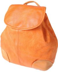 Nicoli - Backpacks & Fanny Packs - Lyst