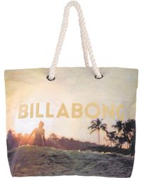 Billabong - Shoulder Bag - Lyst
