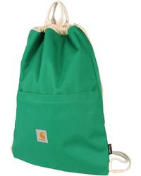 Carhartt - Backpacks & Fanny Packs - Lyst
