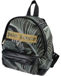 Palm Angels - Backpacks & Fanny Packs - Lyst
