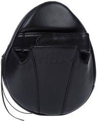 Hood By Air - Handbag - Lyst