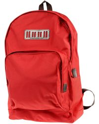 White Mountaineering - Backpacks & Bum Bags - Lyst