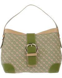 Gherardini - Handbag - Lyst