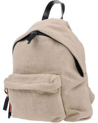 MSGM - Backpacks & Bum Bags - Lyst