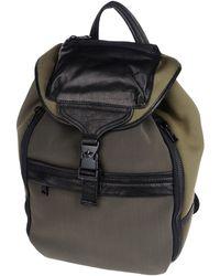 Ash - Backpacks & Bum Bags - Lyst