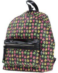 Fefe - Backpacks & Fanny Packs - Lyst