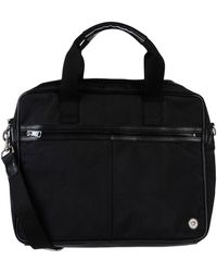 Ben Sherman - Work Bags - Lyst