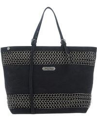 Replay - Handbag - Lyst