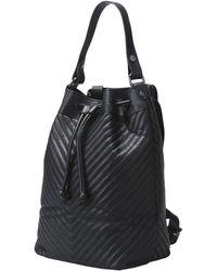 Iris & Ink - Backpacks & Fanny Packs - Lyst