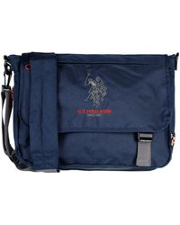 U.S. POLO ASSN. - Work Bags - Lyst