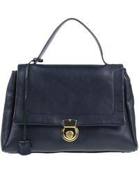 Jas MB | Handbag | Lyst