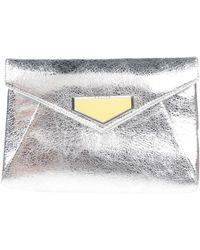 Relish - Handbag - Lyst