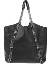 De Couture | Shoulder Bag | Lyst