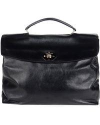 Cesare Paciotti - Work Bags - Lyst