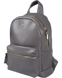 Pomikaki - Backpacks & Bum Bags - Lyst