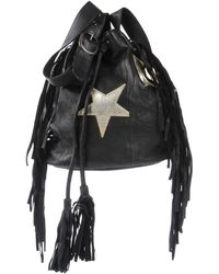 Maison Scotch - Cross-body Bag - Lyst