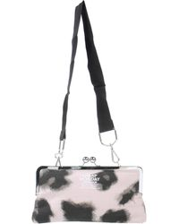 Cheap Monday - Handbag - Lyst