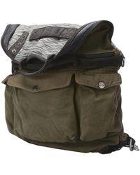 Diadora - Backpacks & Fanny Packs - Lyst