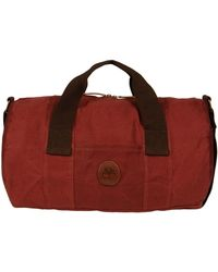 Timberland - Luggage - Lyst