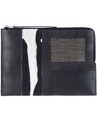 Rick Owens - Work Bags - Lyst