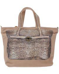 Ash - Handbag - Lyst